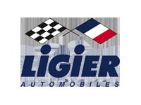 ligier-logo